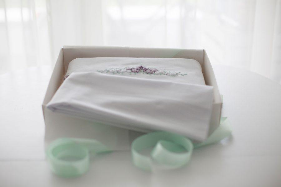 bawełniana pościel, najlepszy prezent, naturalna posciel, pokój dziecka, pomysł na prezent, pościel dla dzieci, pościel haftowana, produkt premium, wysoka jakość